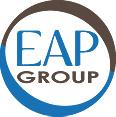 EAP Group